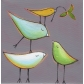 birds_on_gray_8x8.jpg